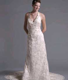 301 moved permanently for Second wedding dresses not white